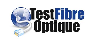 logo fibre optique